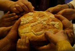 Прослава Свете Ксеније Петроградске у нашој парохији