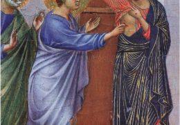 San Tomás el Apóstol
