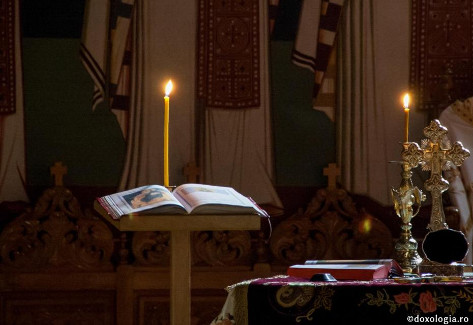 liturghie_pangarati_foto_florentina_mardari_5