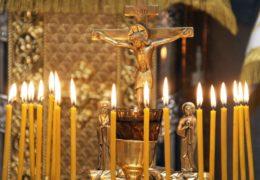 У Сантјагу де Чиле амбасадори Русије и Сирије присуствовали на парастосу погинулима у авионској несрећи над Црним морем