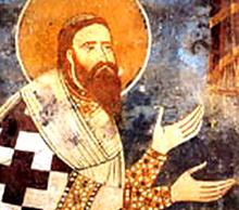 sveti-danilo-drugi-arhiepiskop-srpski