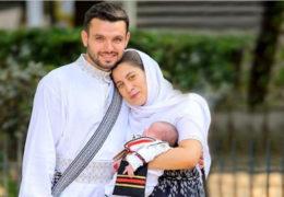 Румунска Црква: марш за хришћанске породичне вредности