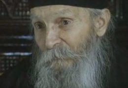 Духовни савети оца Тадеја – шта је истински пост