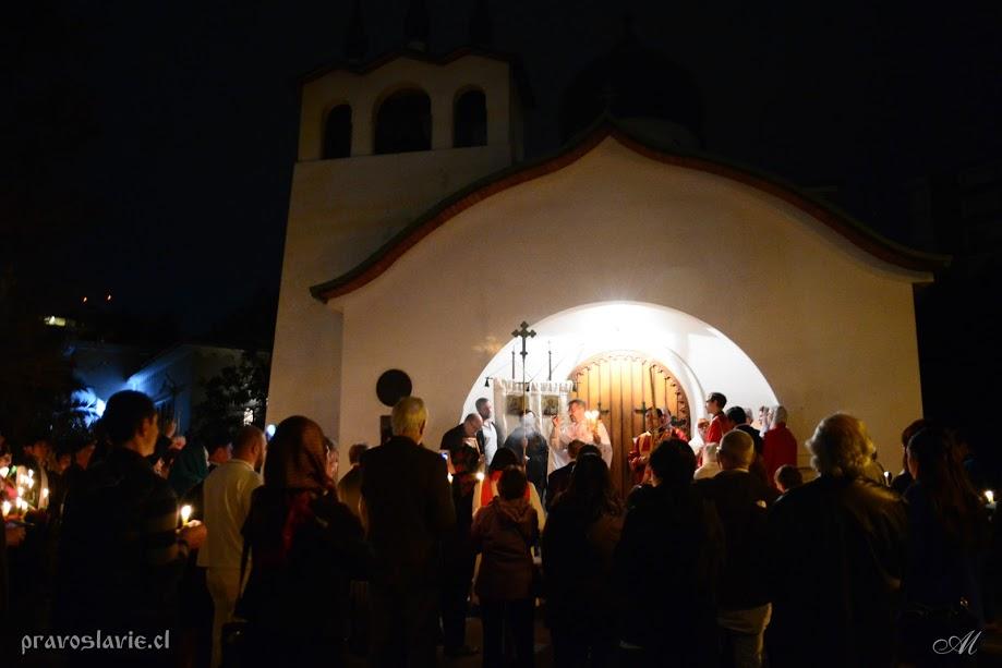 La_celebracion_de_Pascua_en_la_parroquia_de_San_Nicolás_de_Serbia_ en_Santiago_Chile