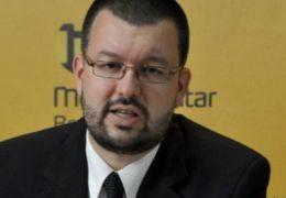 Српска православна црква је темељ државности и иницијатор демократичности у Црној Гори