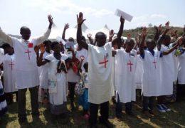 Нигерија: 400 исламиста прешли у хришћанство