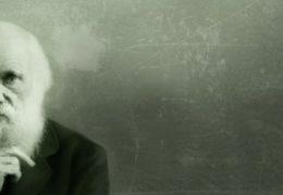 Дарвиновски мит – највећа обмана у историји науке