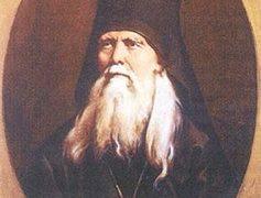 Святитель Феофан Затворник, Вышенский (перенесение мощей)