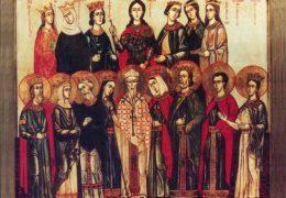 У Француској 500-700 хиљада православних хришћана