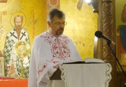 Десять вопросов к православному миссионеру