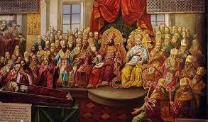 Картинки по запросу Халкидонский собор
