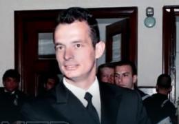 Не смемо заборавити овог човека: Маринос Ритсоудис, грчки официр који је одбио да бомбардује Србе