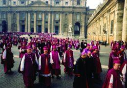 Римокатолицизам о екуменизму и Православљу