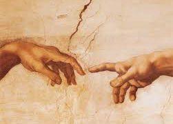 Общие аспекты психики человека (или что такое психика) с точки зрения христианской антропологии