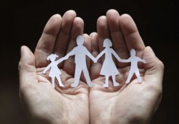 «Новый человек» и новая концепция семьи