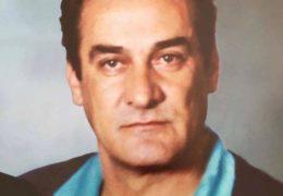 Исо Махмутовић – једини човјек који се успротивио рушењу Његошеве капеле
