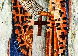 San Gregorio, Iluminador de Armenia