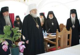 Руска загранична црква прекида комуникацију са Цариградском патријаршијом