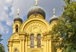 Польская Православная Церковь отказалась признавать восстановление Филарета и Макария