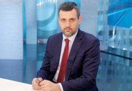 Ответы Владимира Легойды на вопросы слушателей радиостанции «Эхо Москвы»