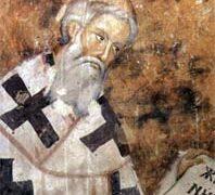 San Arsenio de Srem