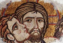 Синдром Иуды: зачем священники переходят в ПЦУ