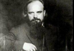 Святитель Николай Сербский. Опыт духовной жизни (видео).