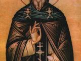 Свети Јоаникије Девички