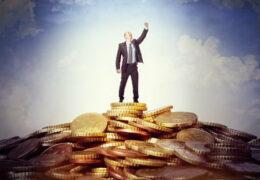 Можно ли заработать большие деньги честным путем?