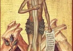 Venerable Onofre el Grande