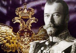 Свети Цар Николај Други: Цар-победник