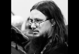 Одиннадцать лет назад убили о. Даниила Сысоева — пламенного батюшку…