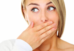 Maneras prácticas de perder el hábito de usar lenguaje indecente