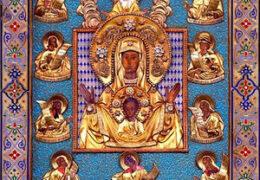 Состоялось очередное заседание Архиерейского Синода Русской Зарубежной Церкви