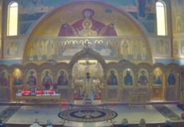 VIDEO: Sagrada Comunión prohibida en iglesias en Toronto, Canadá-TRANSCRIPCIÓN