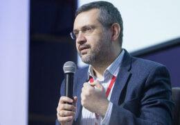 Cualquier apoyo por el estado para relaciones homosexuales sería inaceptable, dice vocero de la Iglesia Ortodoxa Rusa