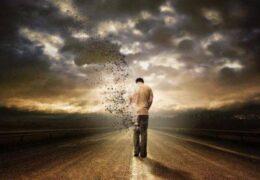 Felicidad absoluta o sufrimiento: ¿Qué escogerás?
