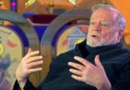 No mascarrillas en la Iglesia – Obispo recibe respuesta correcta de Padre Patrick Henry Reardon