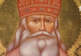 Светитељ Серафим је достојан пример и чврсти ослонац за све православне хришћане