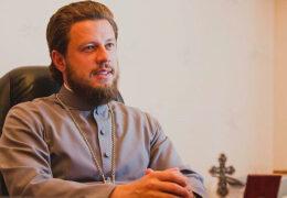 «Пропаганда ЛГБТ не может найти места в православном сознании»
