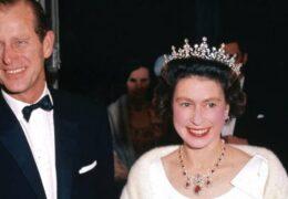 ¿De verdad era Ortodoxo el Príncipe Philip mientras estaba casado con la Reina Elizabeth?