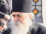 И на западу и у Русији богословље се предаје с благословом Цркве