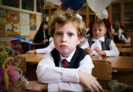 Новый учебный год: как спасти наших детей от отупения